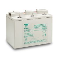 Yuasa EN480-2 From £184.16 EX VAT Buy Online from The Battery Shop